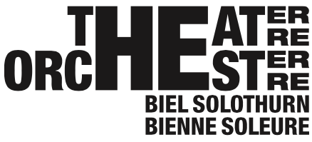 TOBS-Biel-Epiphonie-2021-08-18